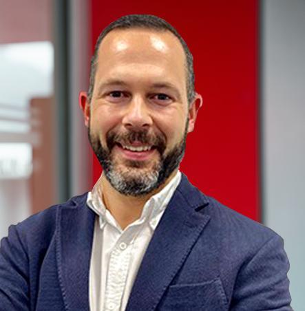 Alberto Caamaño